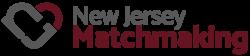 New Jersey Matchmaking